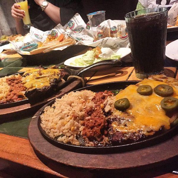 Backyard Grill Riyadh backyard grill restaurant in riyadh | ksarestaurant - discover new